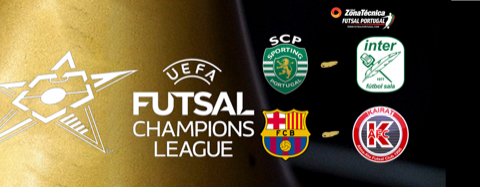 Zona técnica - FutsalPortugal a6aa1856e39d3