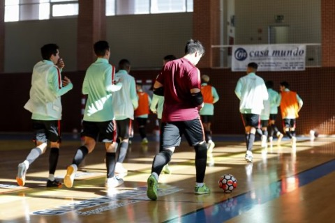 31958e22f1 Zona técnica - FutsalPortugal