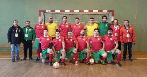 Zona técnica - FutsalPortugal 8818cc67e34f7