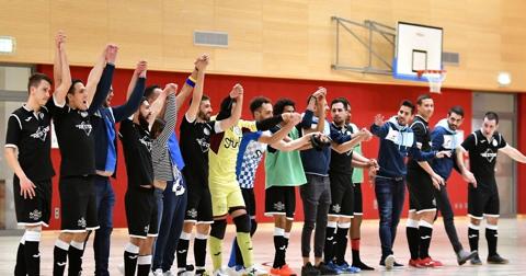 016cdf793 Zona técnica - FutsalPortugal